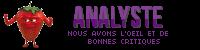♦ Analyste ♦