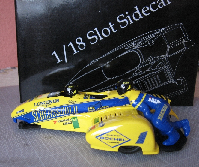 Sidecar BRM - Page 2 582957SidecarBRM010