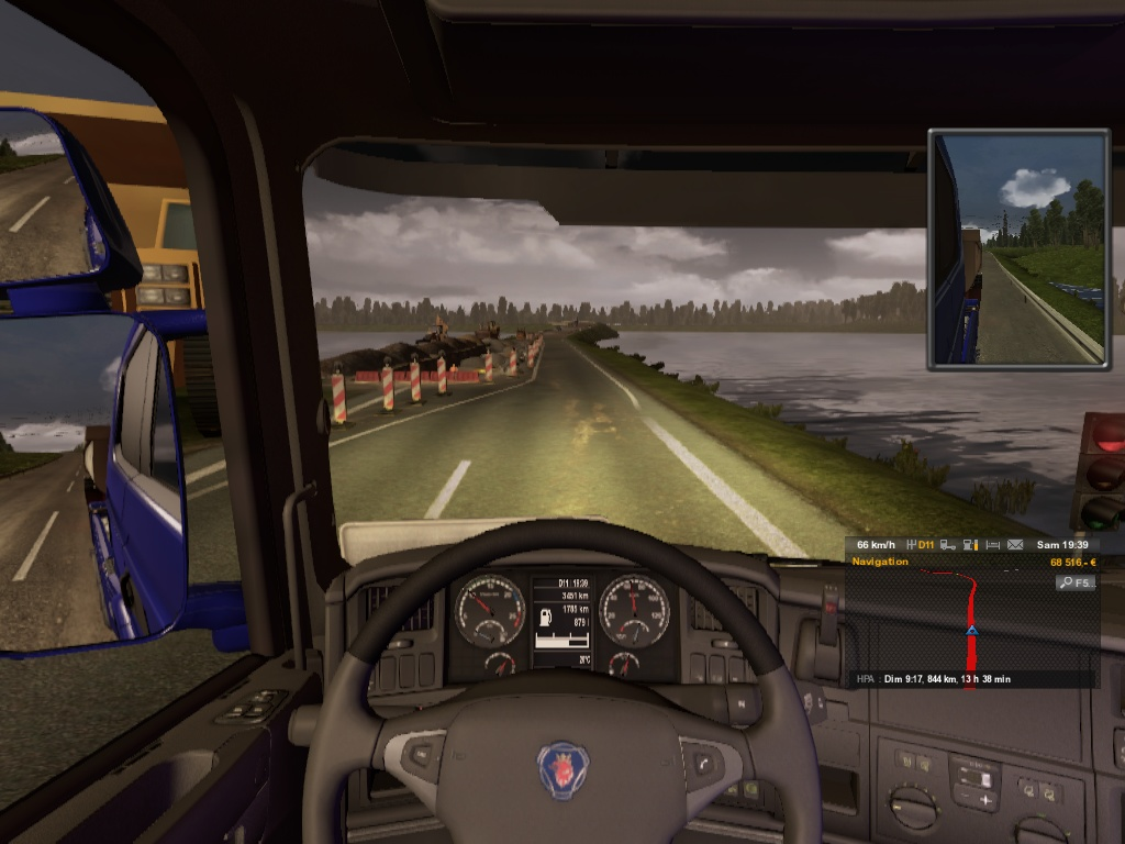 ETS2 - On the road 4 et extension Russie - Page 3 583708ets200005