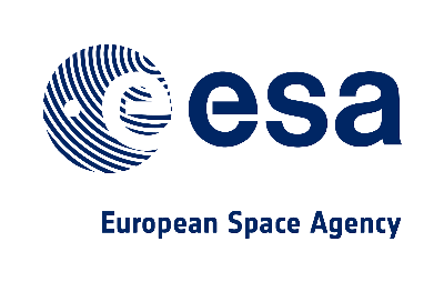 Forum Alliance European Space Agency ESA