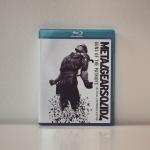 [Collection Metal Gear] La tanière du Renard.. 584390109567668923955941580021537881628n