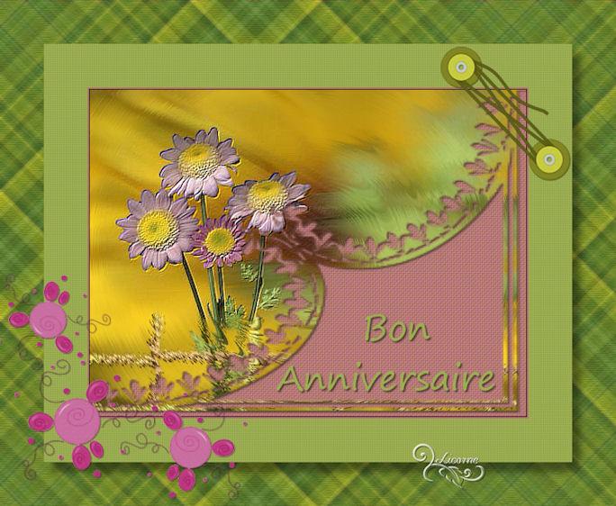 CoursPSP-24-Carte anniversaire 584749cours24