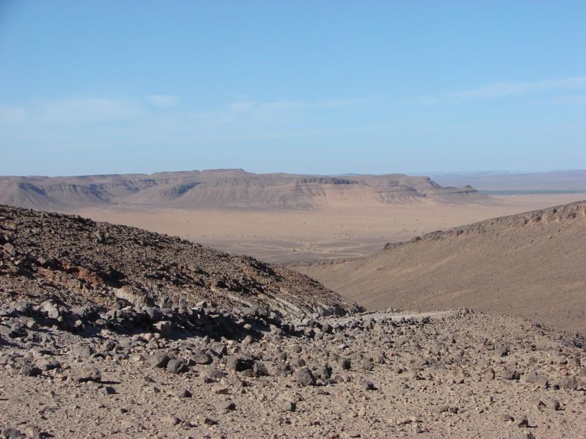 retour maroc 2012 - Page 2 584761159