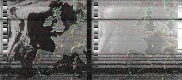 NOAA 19 584834Noaa19CanalAetB