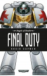 Space Marines: Angels of Death - Page 4 585137FinalDuty