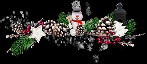 Atelier numéro 8 : divers Noël 5853360fbdd598129befL