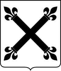[Seigneurie de Fézensac] Castillon de Massas 585388CastillonDeMassas