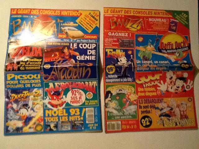 Nintendojim2099 re insert coins.... 585553IMG1290