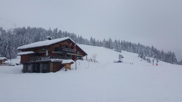 CR du 3eme Agnellotreffen (I) : une belle hivernale glaciale ! 58571620160114125432