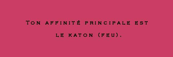 Arc 1 - Affinité de chakra 585735katon