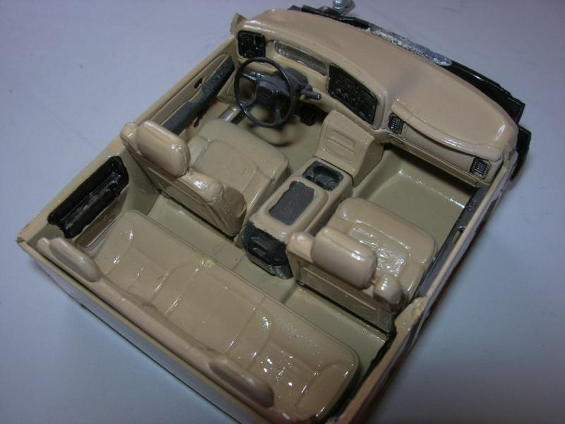 """Chevy Silverado'99 """"off road look"""" 585739DSCN9802"""