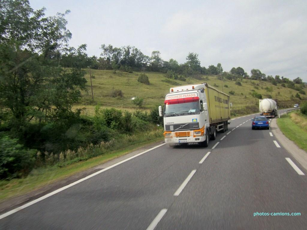 Transports Prouheze-Paradis (Malbouzon, 48) 586176Photoscamions30VIII201253Copier