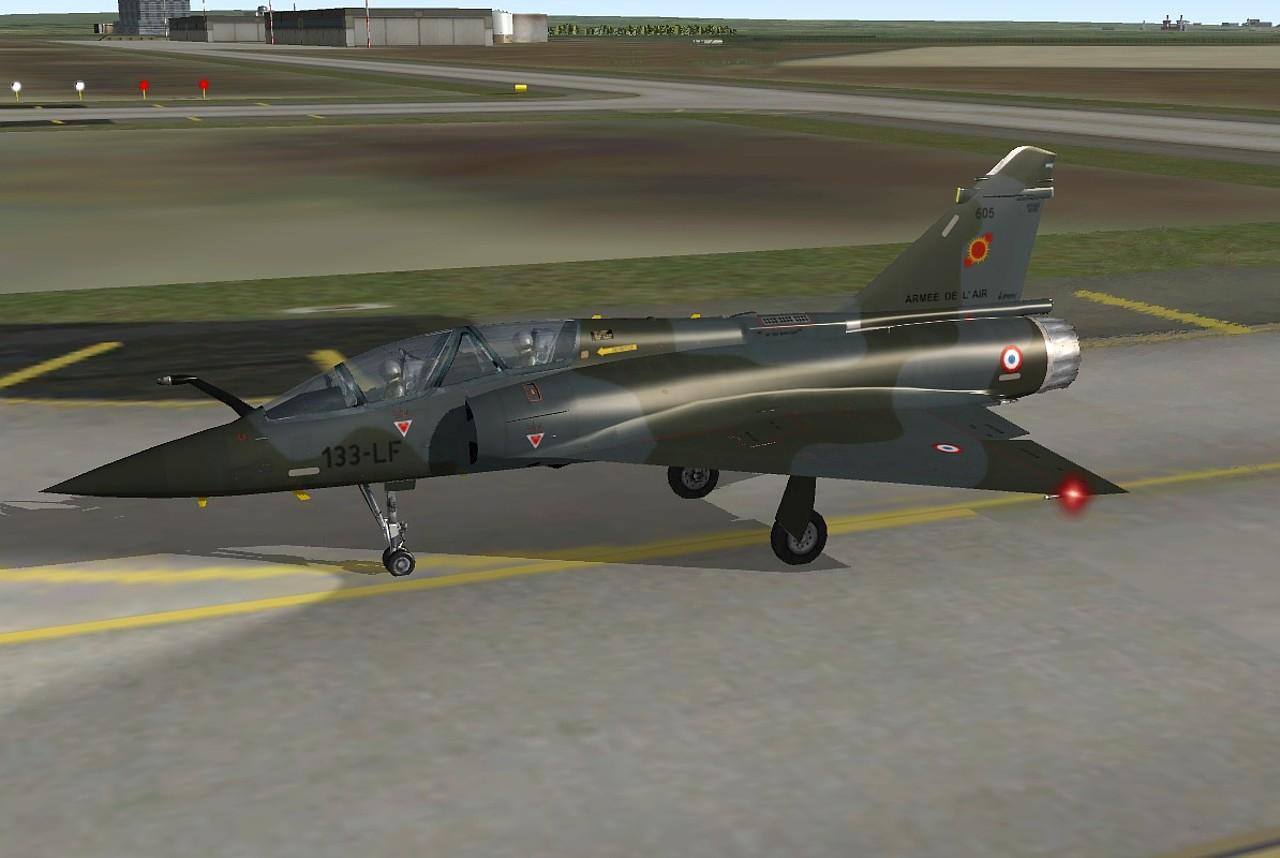 Mirage 2000D - Falcon BMS 4.32 58647120120204215912f