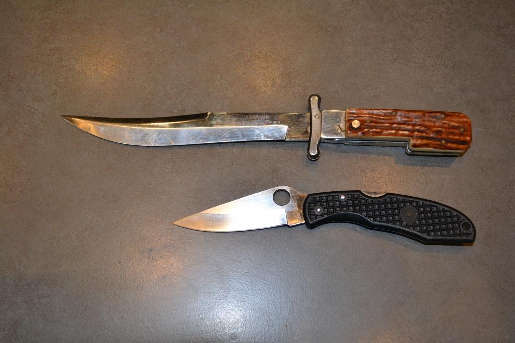 vos couteaux de chasse et leurs usages ... - Page 13 586670020
