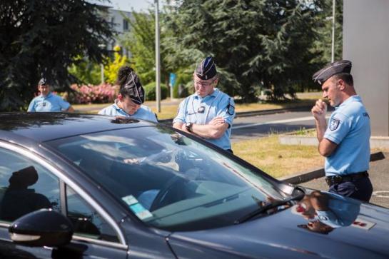 [Actualité] : Le gouvernement va interdir les vitres teintées  5868545262553vitresteintees545x460autocrop