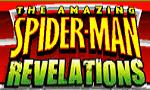 machine à sous spider man