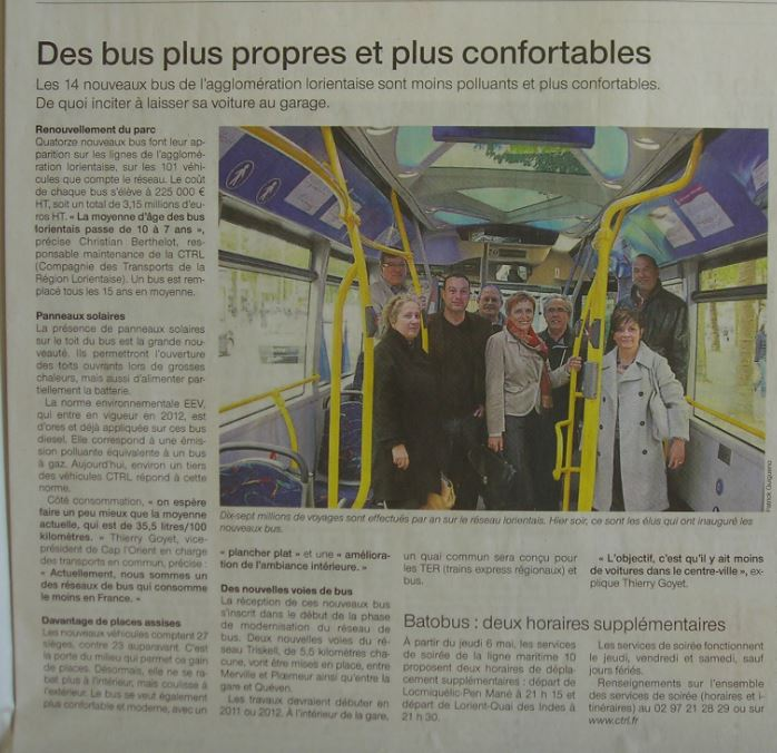 Fil de discussions parc CTRL Lorient - Page 6 587044370mai2010