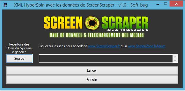 www.screenscraper.fr 587061Capture