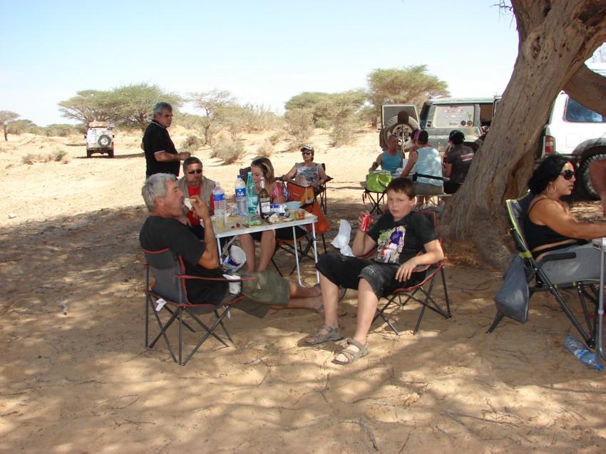 retour maroc 2012 - Page 2 587253068