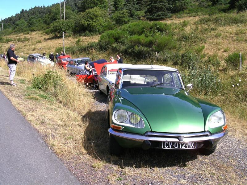 fête au village et quelques autos  587428arzenc2015004