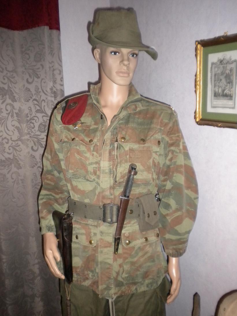 Lieutenant TAP 587498DSCN1892