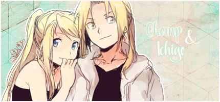 Quel est votre premier anime/manga ? 587521signac11