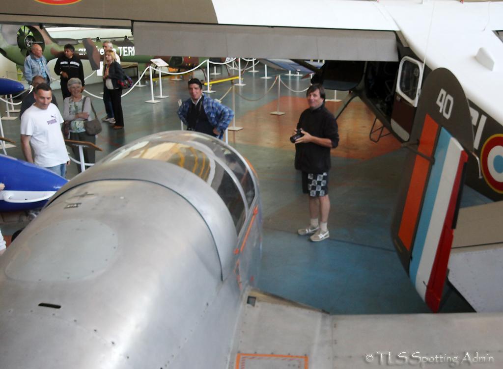 musée de l'aviation de st victoret - Page 4 587544BoubouStepheMarseille100513EPajaud
