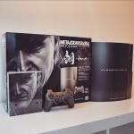 [Collection Metal Gear] La tanière du Renard.. 587673IMG20150325221213