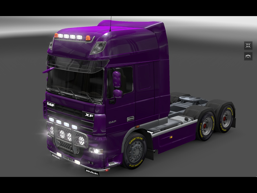 ETS2 - On the road 3 - Page 15 587680ets200010