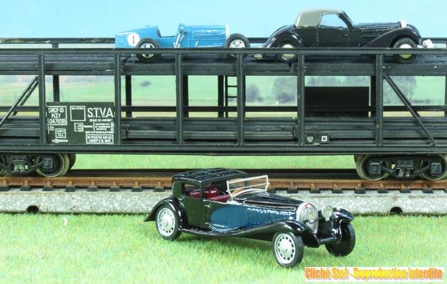 """Wagon porte autos Bugatti """"M. Fritz Schlumpf"""" 587886MZZbugatti41coupdevilleIMG3294"""