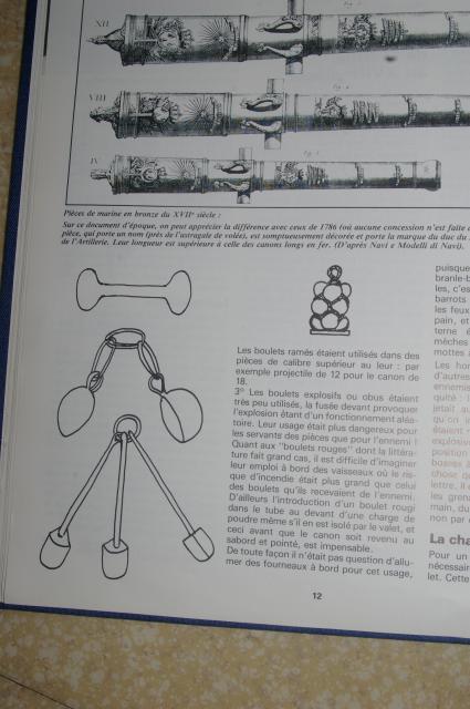 Canon XVIIIeme 588326f2003
