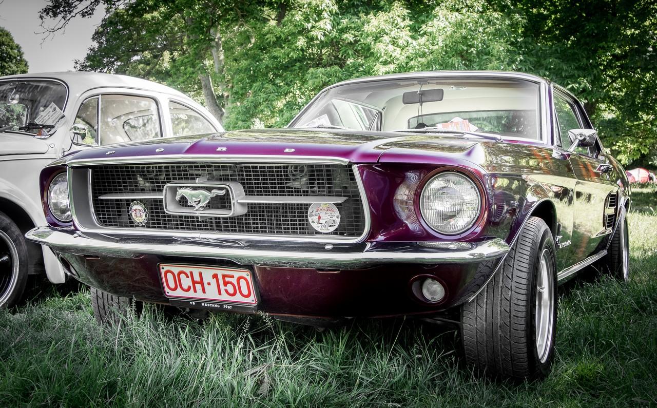 Expo voitures anciennes Roost Warendin (59) #3 588437IMGP3425