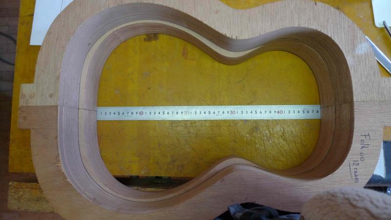 Les guitares d'un amateur passionné ... - Page 26 588880P1010812small