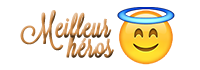 Les Awards [RESULTATS] 588924awardshros