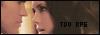 THE VAMPIRE DIARIES RPG[forum rpg] 589069v51i