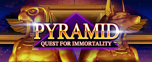 pyramid-quest-for-immortality-nouveau-jeu-netent-24-septembre-2015
