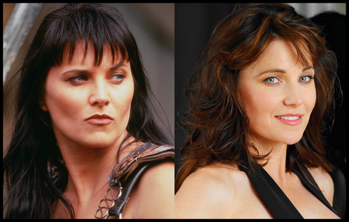 News 589690LucyLawless