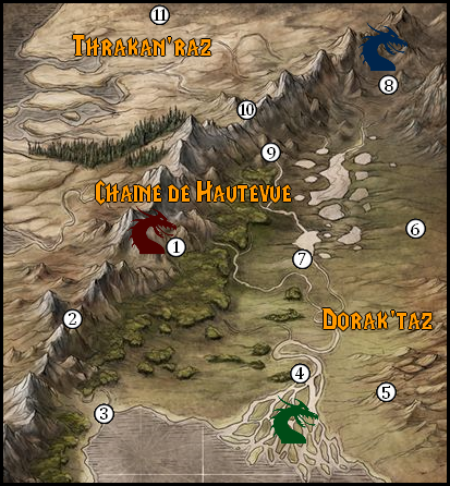 [Faction] Clan Barbe-gloire           589735CarteBarbegloire