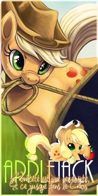 Un sac de pommes pour un avatar 589949Avatar
