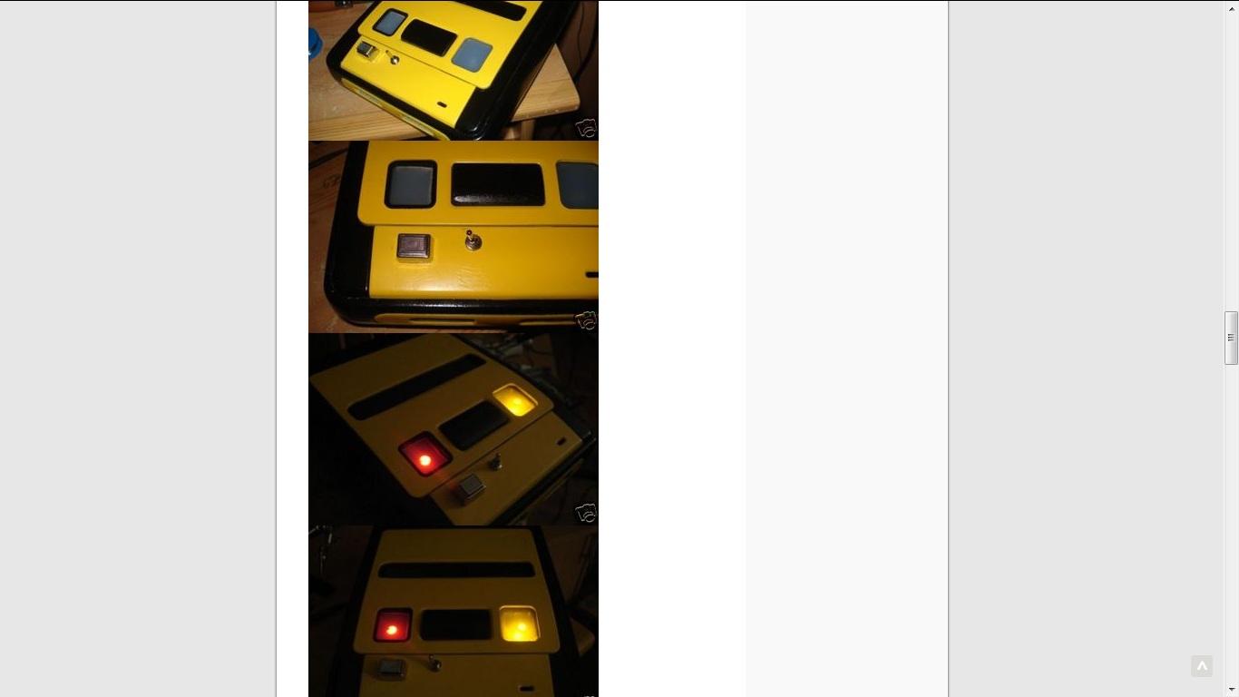 -= CUSTOM SUPER NES  =- - Page 2 590047cusmdqdq