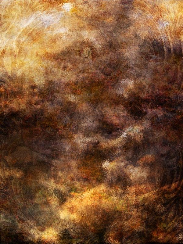 Textures. ♪ 590265AbstractTextur6byPsyDoxArt