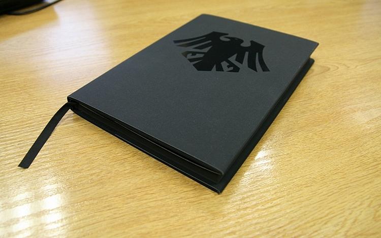 The Unkindness of Ravens de George Mann 590337Blackbook