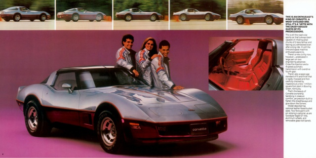 chevrolet corvette 1982 edition collector monogram au 1/8 - Page 2 5904373803lowres