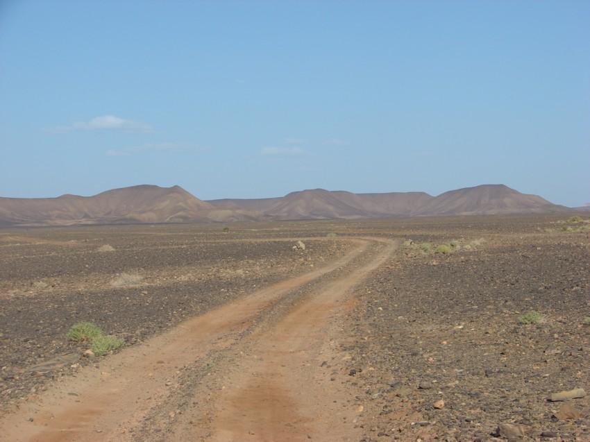 retour maroc 2012 - Page 2 590515074