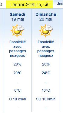 Activité de début de saison, Ste-Agathe-de-Lotbinière! - Page 2 59051801laurier