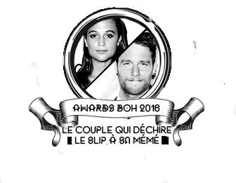 LE COUPLE QUI DECHIRE LE SLIP A SA MEME 590572awardnatajames
