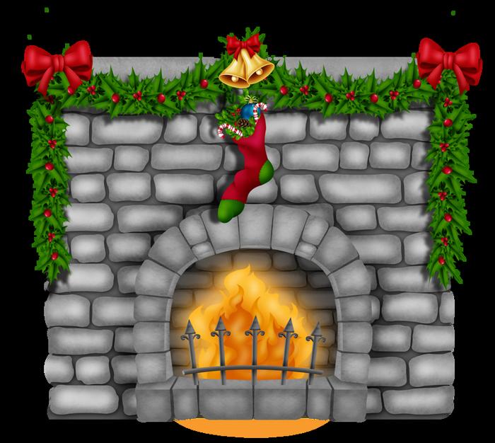 Atelier numéro 6 : cheminées de Noël 590658fc3f12f3