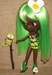 K'Shu Roz, K Makaron, black girls de Fée: Kooky Brownie ! P8 - Page 4 590685Wtout1