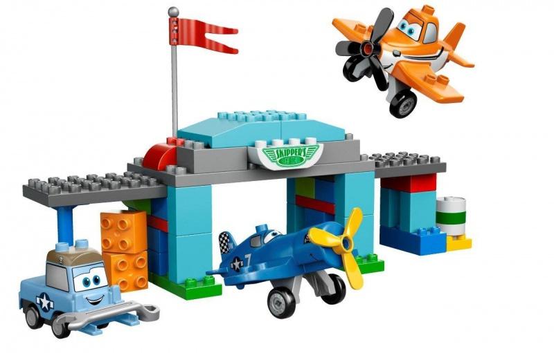 LEGO Disney - Page 5 59069261DNyQclsLSL1280