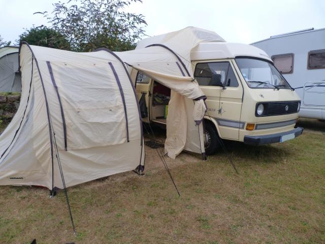 VW T3 1982 (Acte II), Pioneer Component 1982 591356P1230510ok